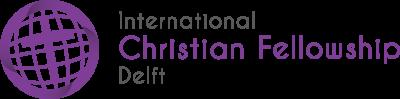 ICF-Delft-logo-v1