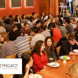 2013-04-05 Eat & Meet SPECIAL